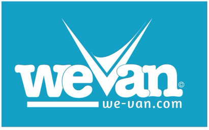we-van-logo