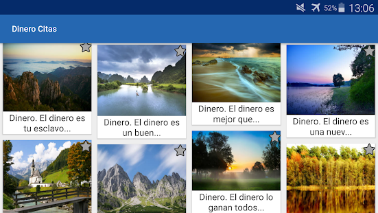 Download Dinero Citas y frases famosas For PC Windows and Mac apk screenshot 6
