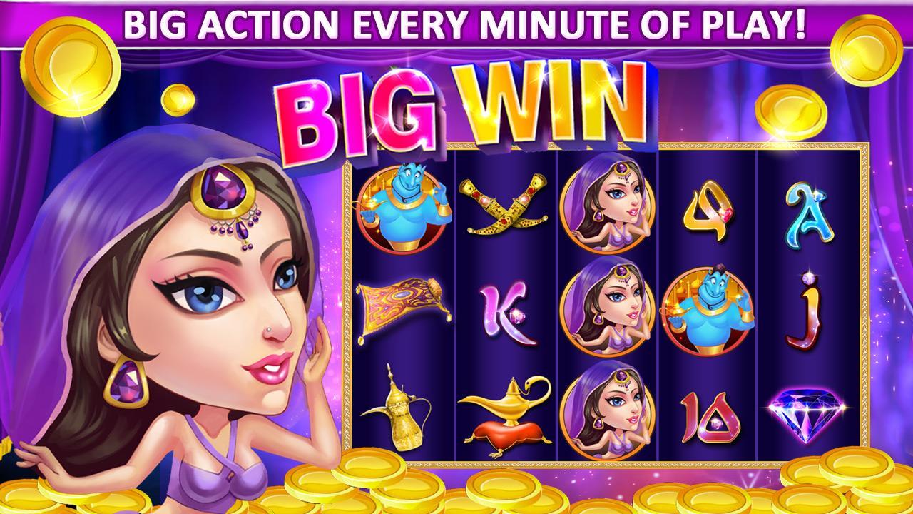 best online bonus casino zepter des ra