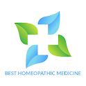 Best homeopathic medicine icon