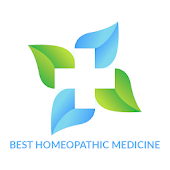 Best homeopathic medicine