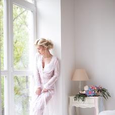 Wedding photographer Elina Borodulina (Lynn). Photo of 18.05.2015