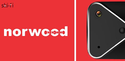 Приложения в Google Play – Norwood Skifi
