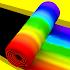 Color Roller - Match Colors 3D