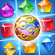 Paradise Jewel (game)