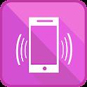 Pink Vibrator Simulated