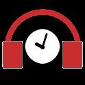 Volume Sleep icon