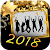 New Year Photo Frames 20  file APK for Gaming PC/PS3/PS4 Smart TV