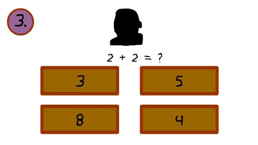 Genius Quiz Memes 1.0.1 screenshots 4