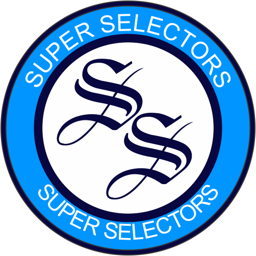 SuperSelectors
