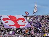 Fiorentina, subtopper in verval: Ribery halen bleek geen succesverhaal