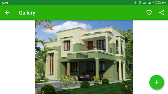House Painting Apps exterior house painting - android apps on google play