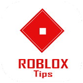 Robux Tips for Roblox 2