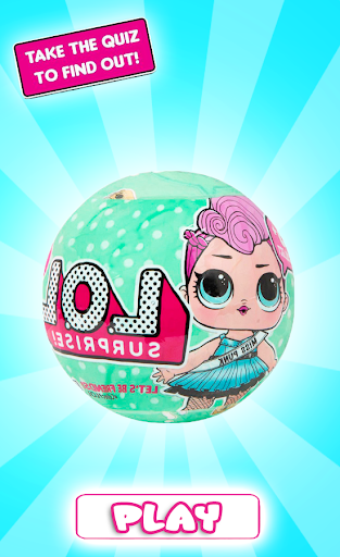 LOL Openingu2122 : Big Surprise Eggs Pet Doll 1.1 screenshots 3