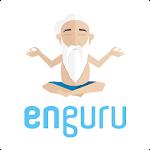 Live English Learning   English Speaking   IELTS 3.9.8.7
