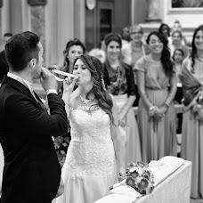 Wedding photographer Stefano Ferrier (stefanoferrier). Photo of 11.07.2018