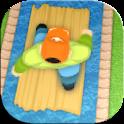 Wood Jumper icon