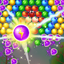 Shooter Fruits New APK icon