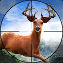 Final Hunter: Wild Animal Hunting🐎 APK