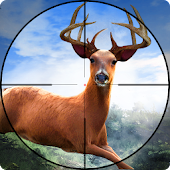 Tải Game Final Hunter