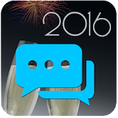 2016 Massage/sms for Status
