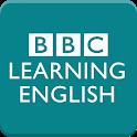 BBC Learning English icon