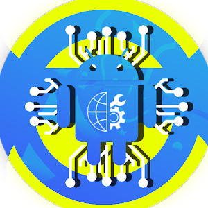 repair system Speed booster Fix problems 1.0 by RepairSystemApps logo