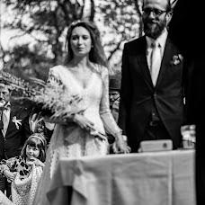 Svatební fotograf Matouš Bárta (barta). Fotografie z 23.12.2017