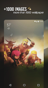 🎮Gaming New Wallpapers HD Screenshot