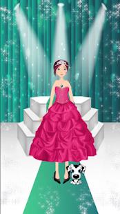 Princess Girls Game 2018 - náhled
