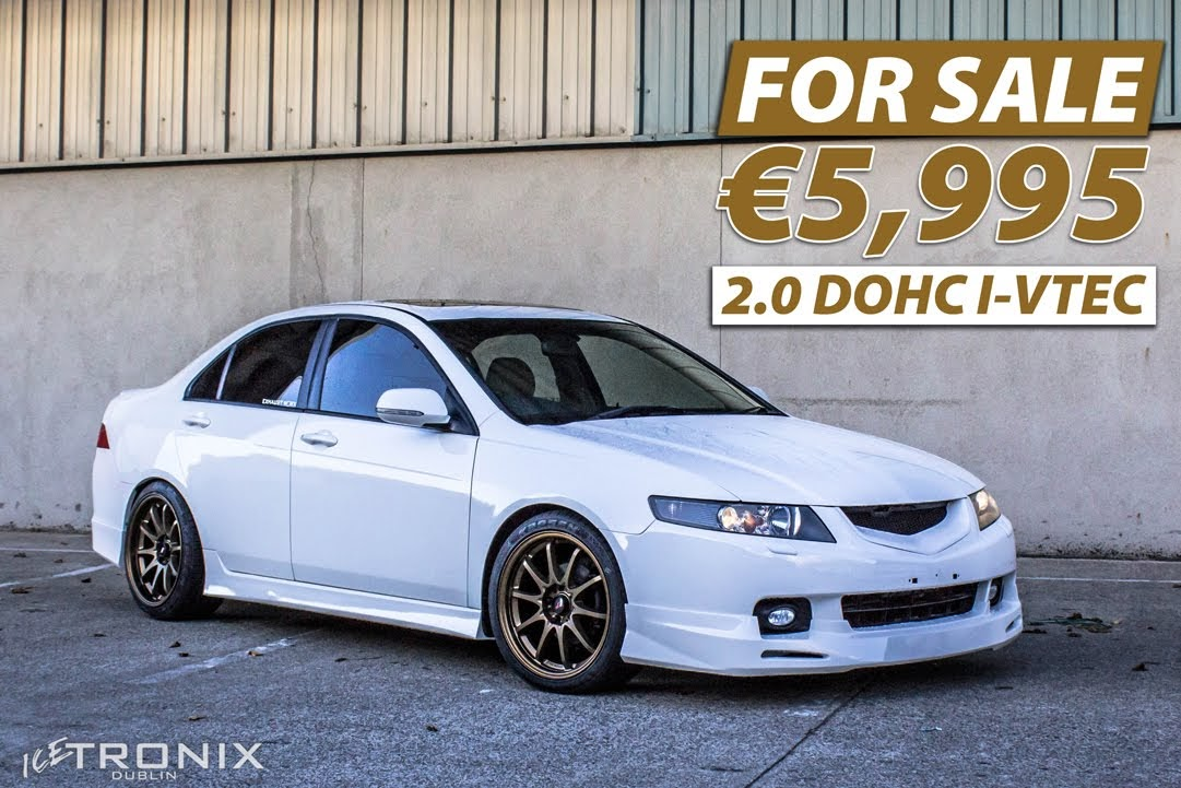 https://sites.google.com/site/icetronix2/cars-for-sale/2005-accord-white