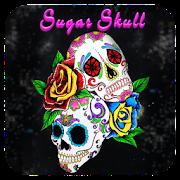 Sugar Skull Theme