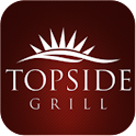 Topside Grill & Pub Gloucester icon