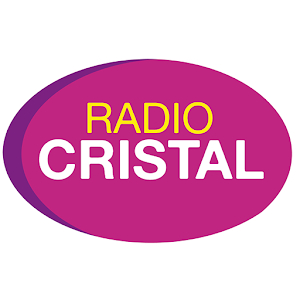 Radio Cristal download