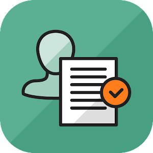 Work Order Assigner apk