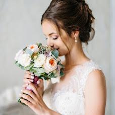 Wedding photographer Maksim Sivkov (maximsivkov). Photo of 18.01.2018
