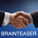 Brainteaser Interview Guide icon