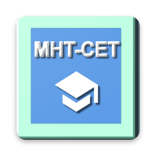 MHT-CET Exam Preparation Offline - Apps on Google Play