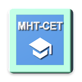 MHT-CET Exam Preparation Offline