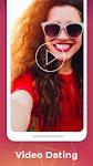 screenshot of YoCutie - 100% Free Dating App