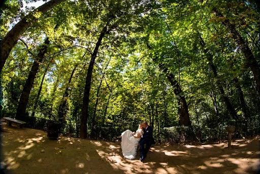 Fotógrafo de bodas Sergio Pereira roman (sergioroman). Foto del 26.12.2016