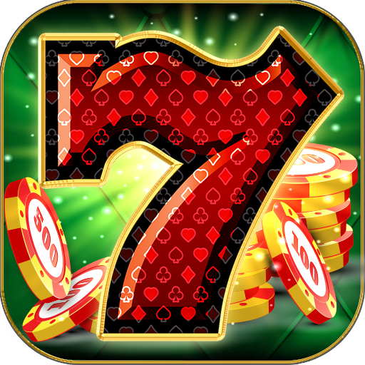 Free Slots: Clubhouse Casino