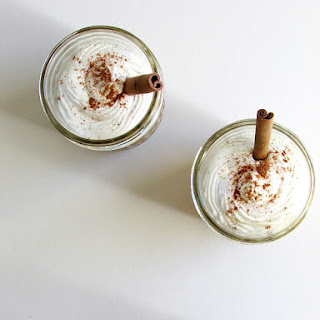 Gingersnap Trifle Recipes
