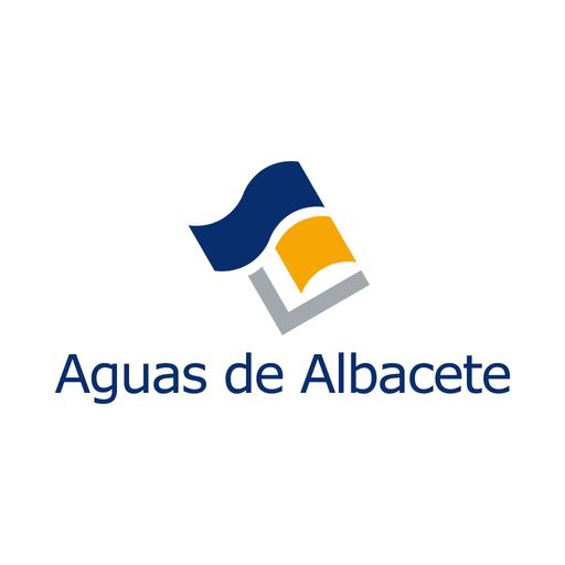 Aguas de Albacete
