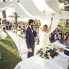 Wedding photographer Angelo Marranca (AngeloMarranca). Photo of 31.01.2018