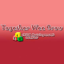 Photo: We are a Swansea daycare specializing in preschool and childcare.  We pride ourselves on providing affordable child care to fit every family's budget. Call us today to set up a tour of the center!