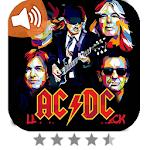 💥 AC DC Ringtones Special 💥 Icon
