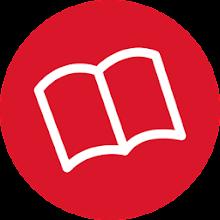 PepLamb's KJV Audio Bible APK | APKPure ai