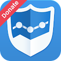 Firewall Donation Package icon