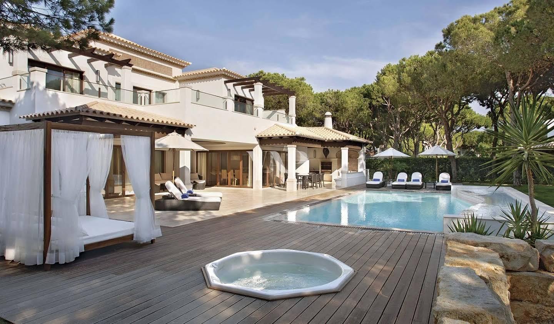 Maison Albufeira